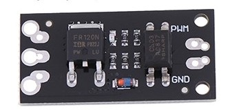 R120N Isolated MOSFET connection.jpg