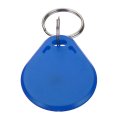 13.56MHz Classic ABS RFID Tag Smart IC Key Fobs Tags Token Keychain - Black-1.png