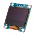 0.6 inch display module module top.png