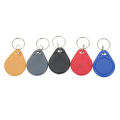 13.56MHz Classic ABS RFID Tag Smart IC Key Fobs Tags Token Keychain - Black.png