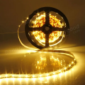 5M 300 SMD3528 Warm White Flexible LED Strip Non-Waterproof 12V.png